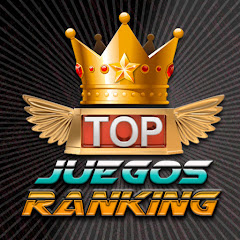 Watch Top 50 Proximos Juegos Para Ps4 2018 2019 Lanzamientos