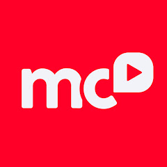 MediaCube.Network