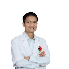 Dr. Quoc Le