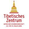 TibetischesZentrumeV