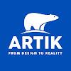 Artik Promotional Products