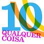 10QualquerCoisa