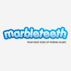 MarbleTeethMusic Chart II