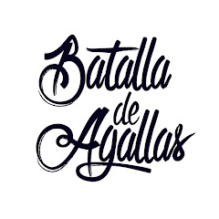 Batalla de Agallas