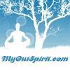 MyOutSpirit