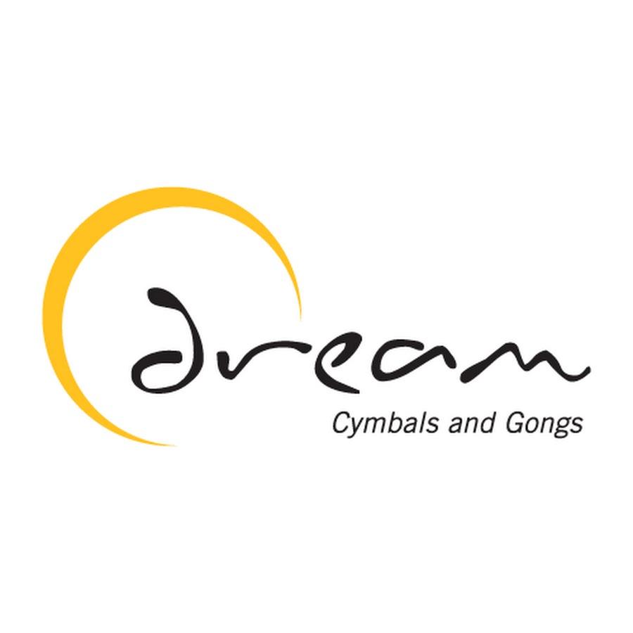 dream cymbals argentina youtube. Black Bedroom Furniture Sets. Home Design Ideas