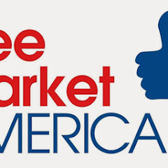 FreeMarketAmerica