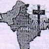 Asian Christian Church