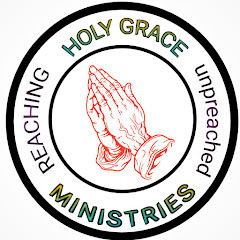 HOLY GRACE MINISTRIES