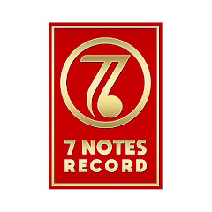 7 Notes Record
