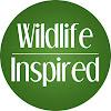 Wildlife Inspired