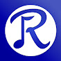 Roly G Productions