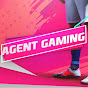 Agent Gaming (agent-gaming)