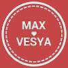 Max&VesyaMusic