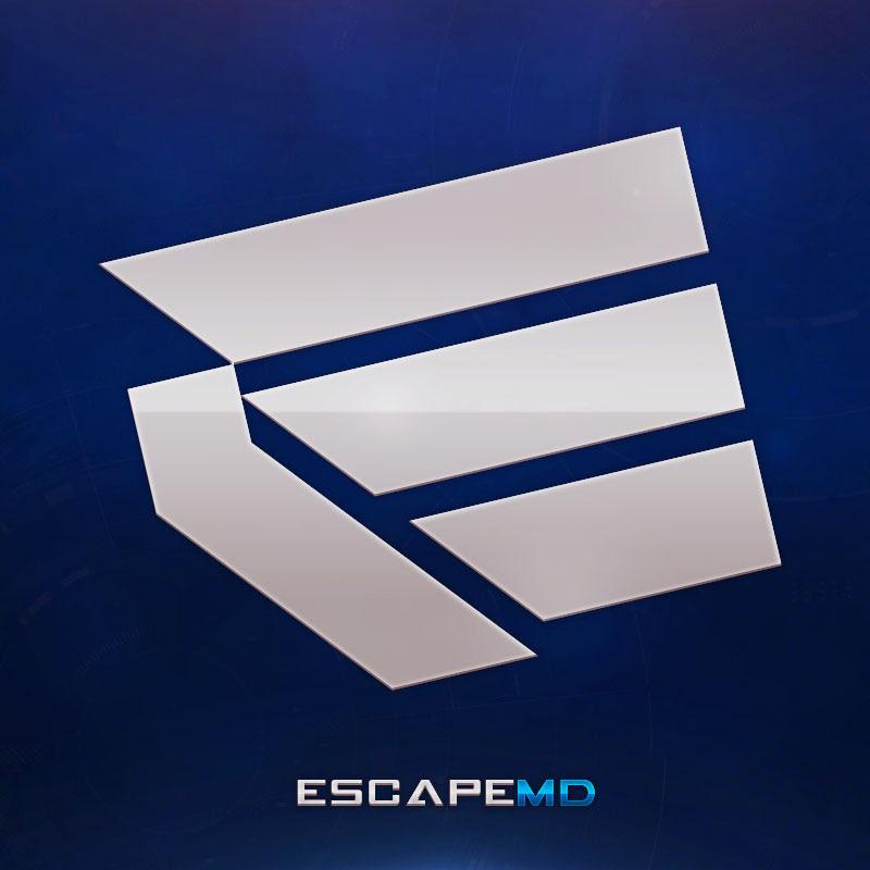 EscapeMD