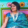 Deepti Navaratna