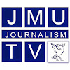 JMU Journalism TV channel