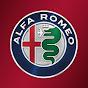Alfa Romeo France