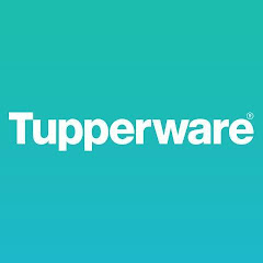 Tupperware US and Canada
