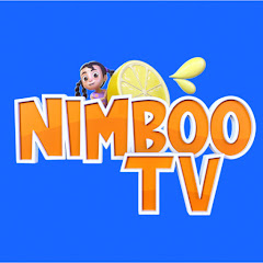 Kids Rhymes - Cartoon Videos for Children