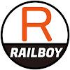 Railboy
