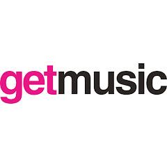 getmusic