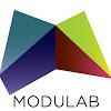 Modulab Mediaspace