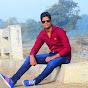 Karan Agrawal