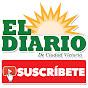El Diario de Ciudad