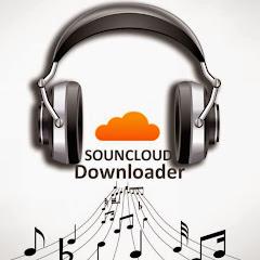 SC Downloader - Music