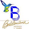 HOTELES BALDERRAMA