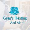 Greg's Heating and Air, LLC