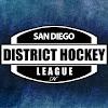 districthockey
