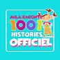 Mila raconte 1001