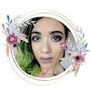 Floria Teaze-Anne