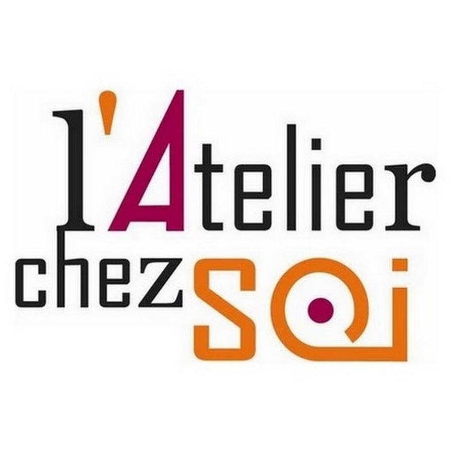 Latelier Chez Soi Youtube Montre Timex Ironman Sleek 50 Circuits Magasin Plein Air Achat En Skip Navigation Sign In