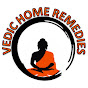 vedic home remedies