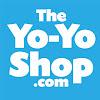 The Yo-Yo Shop