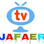 Jafaer -tv