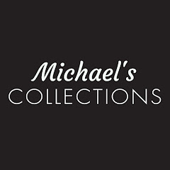 Michael's collections