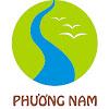 Gao Phuong Nam