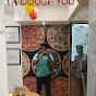 The Fun Pass