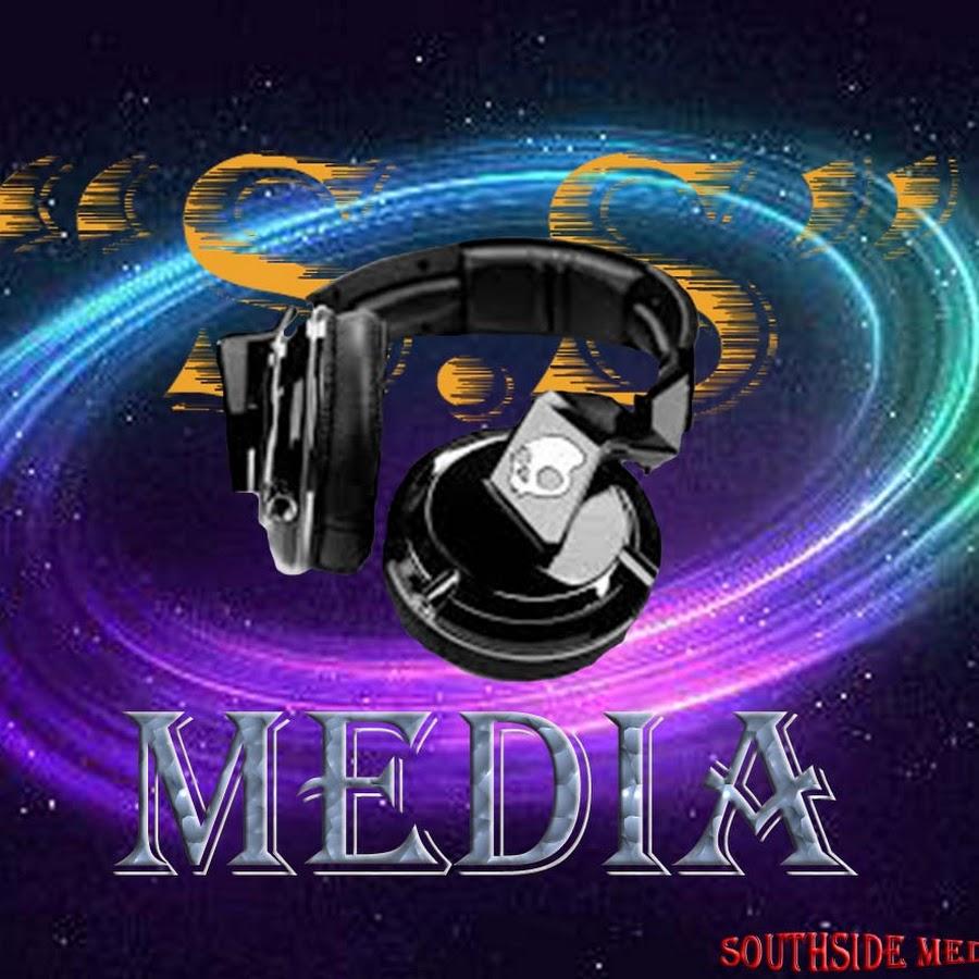 SouthSide Media
