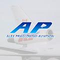 Member Alex Praglowski Aviation