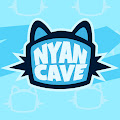 Channel of The NyanCave