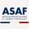 Association de Soutien à l'Armée Française (ASAF)