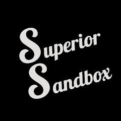 Superior Sandbox