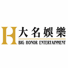 Big Honor Official Channel