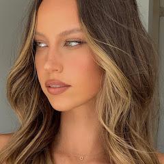 Olivia Mathers