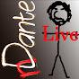 nDante Live